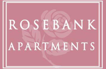 Rosebank Apartments Barbados